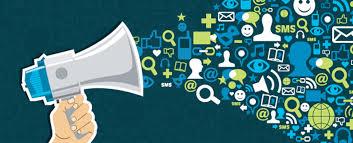 B2B Social Media - Encouraging Team Participation
