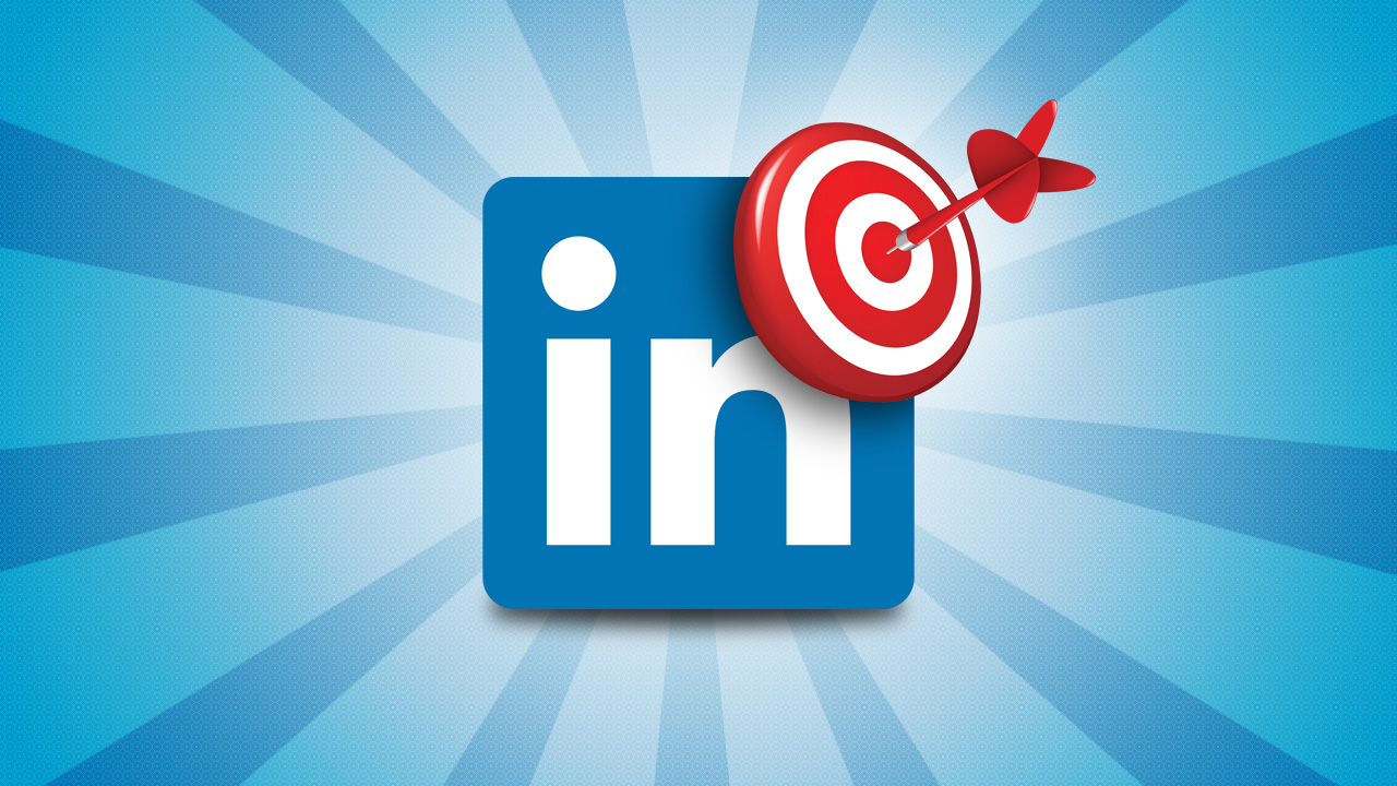 What to Avoid When Posting to Your LinkedIn Company Page