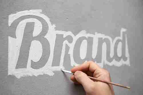 B2B_Branding