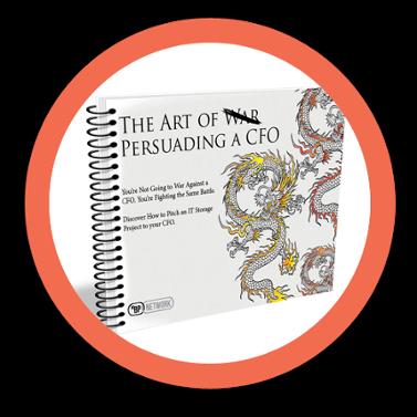 CFO-ebook-1