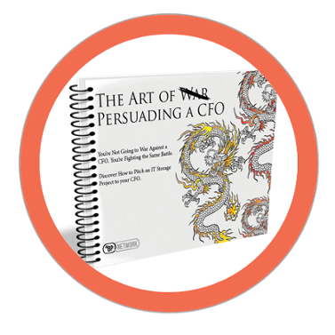 CFO-ebook-1