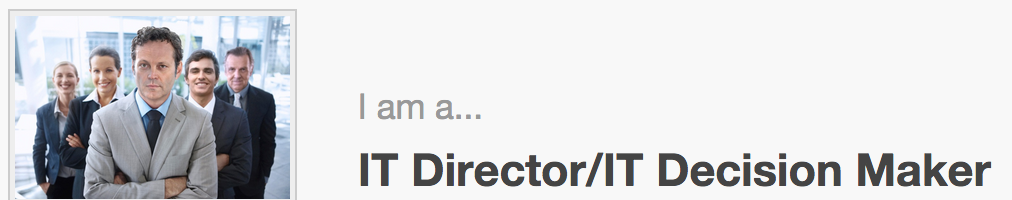 IT_Director_Persona_2
