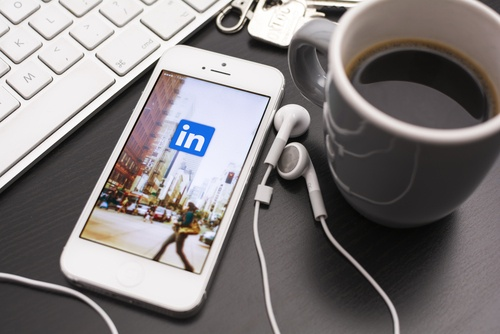 LinkedIn_Mobile