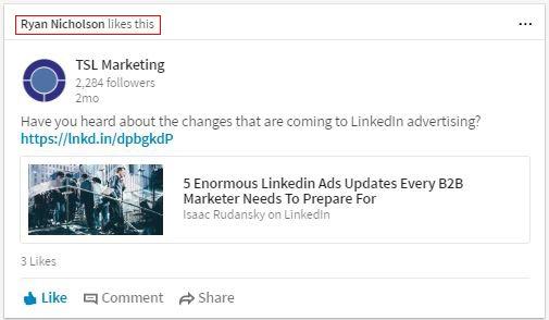 linkedin-liked-public-notification-image.jpg