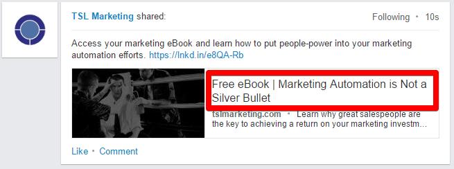 example-of-linkedin-social-media-headline-copy.png