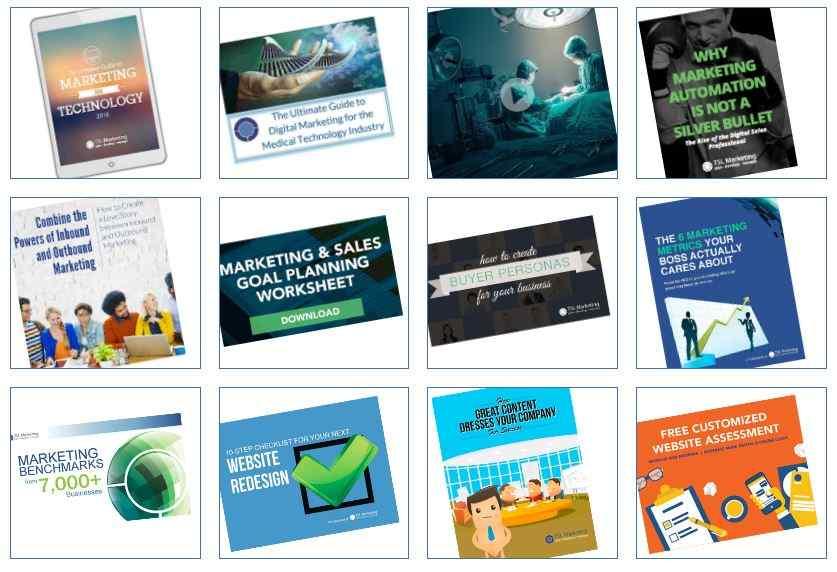 tsl-marketing-content-icons
