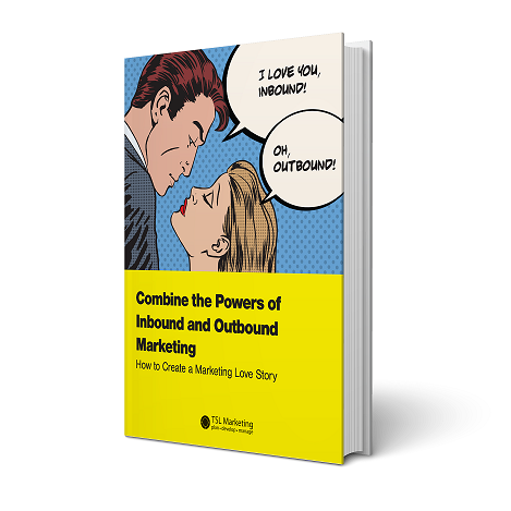 TSL_eBook_-How-to-Create-a-Marketing-Love-Story-thumb.png