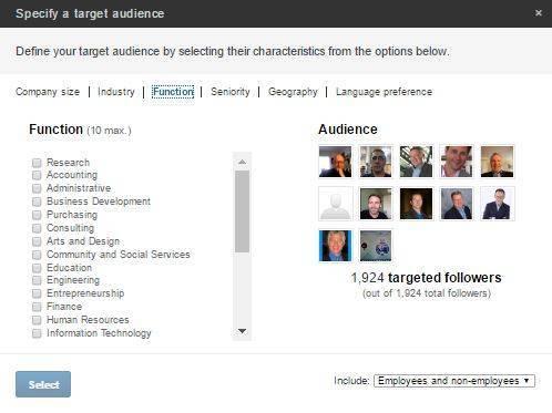 job-function-targeting-on-linkedin.jpg