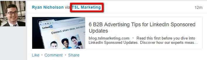 linkedin-sharing-for-company-admins-screengrab