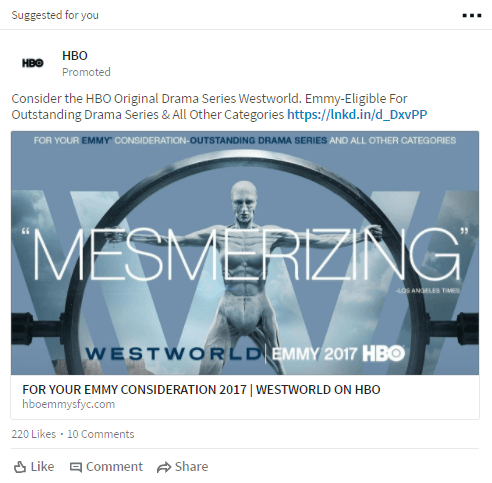 linkedin-sponsored-content-example-1.png