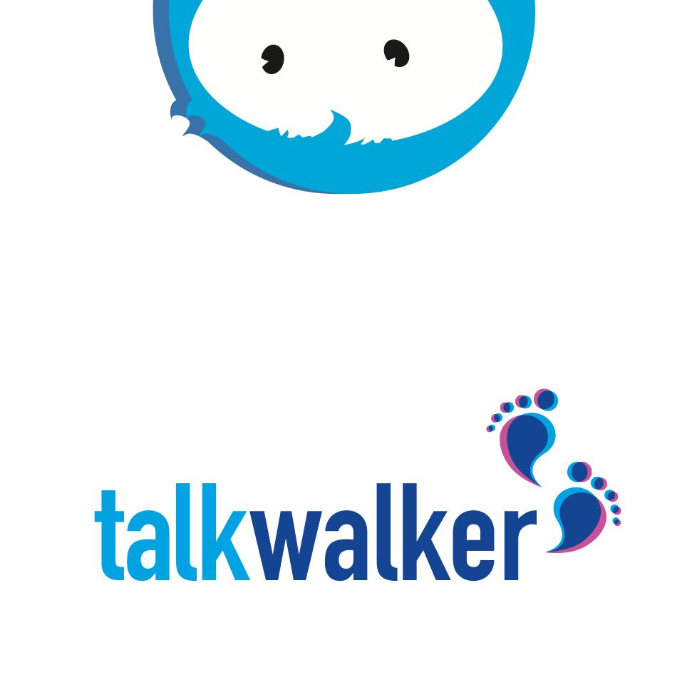 logo2_tw.png