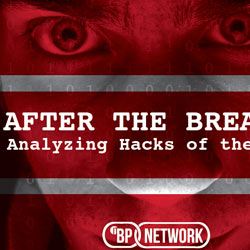 Arrow IBM After the Breach eBook