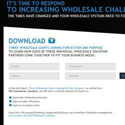 SAP Wholesale Grants LP