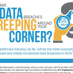 KDSAWinxnet Data Breaches Infographic