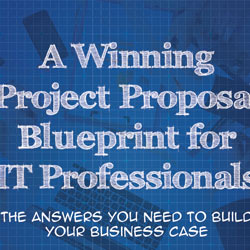 Arrow IBM Winning Proposal eBook