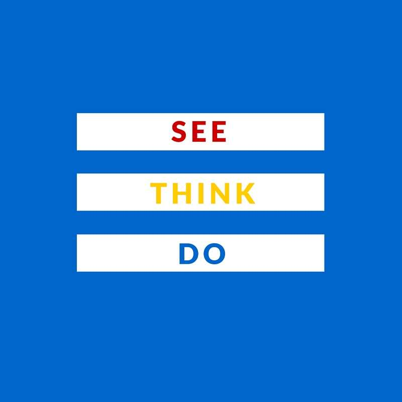 see-think-do.jpg