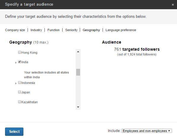 targeting-a-linkedin-update-by-geography.jpg