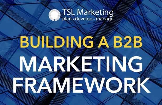 building-a-b2b-marketing-framework-cover-image