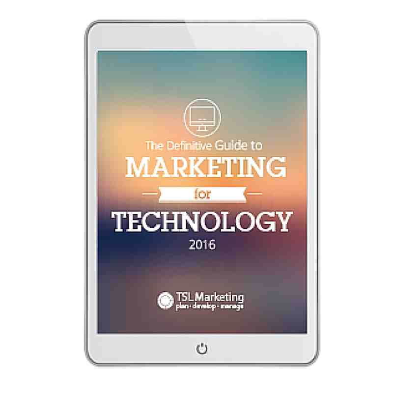 tsl-resources-definitive-guide-to-marketing-for-technology-2016.jpg